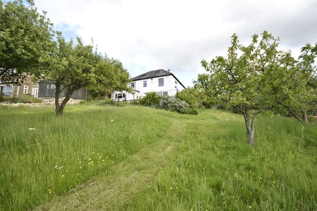 Thumbnail Detached house to rent in Cleeve Hill, Cheltenham