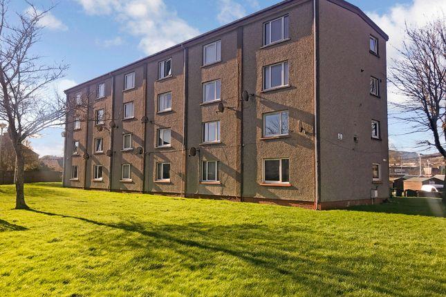 Birnie Terrace, Inverness IV3