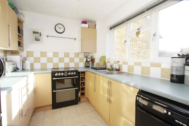 Kitchen of Aylsham Drive, Uxbridge UB10