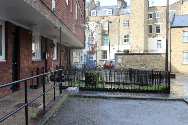 Photo 11 of Ronald Street, Shadwell E1