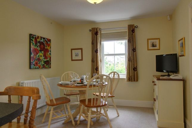 Dining of Asby Lane, Asby, Workington CA14
