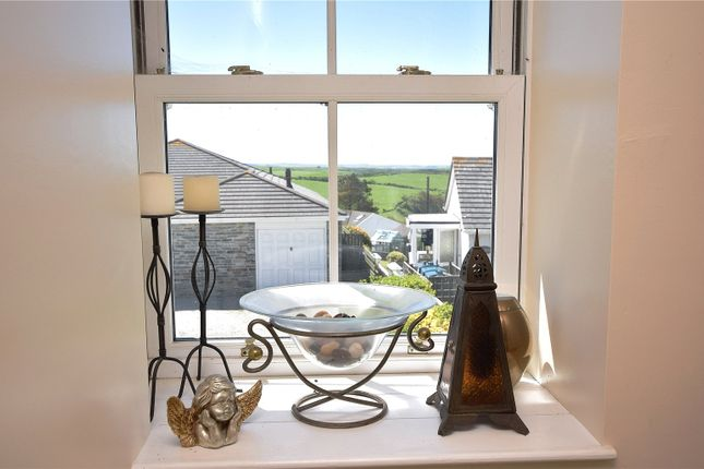 Picture No. 10 of Trelake Lane, Treknow, Tintagel PL34