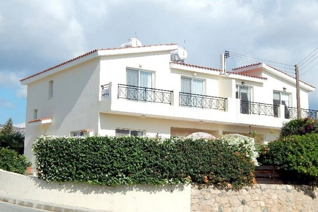 3 bed villa for sale in Peyia, Paphos, Cyprus