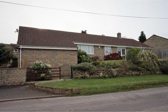 Property To Rent Bower Hinton