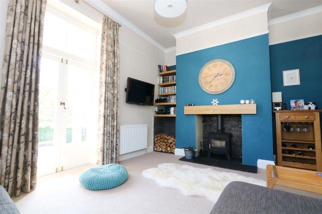 Living Room 2 of The Glen, Saltford, Bristol BS31