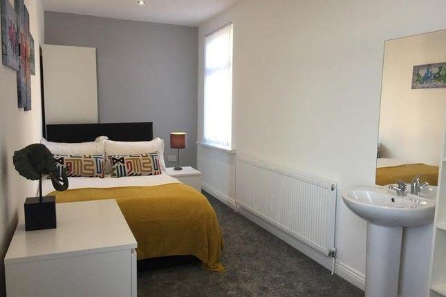 Other Bedroom 1 of Ivan Street, Burnley BB10