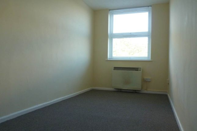 Bedroom 2 of Heron House, High Street, Haverhill CB9