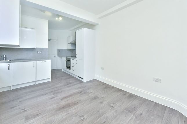 Thumbnail Property to rent in Mitre Road, London