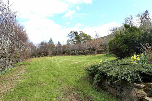 Find A Property In Banchory