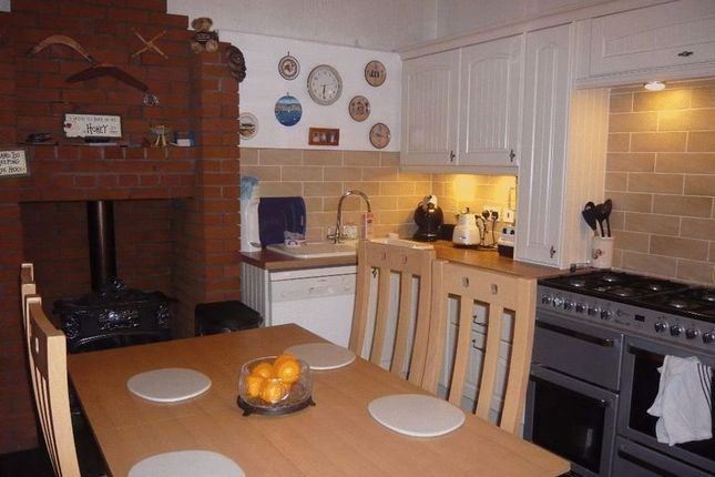 Thumbnail Detached house for sale in Goldie, Bothwell Park Industrial Estate, Uddingston, Glasgow