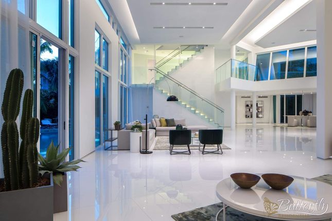 Thumbnail Detached house for sale in Miami, Fl, Usa