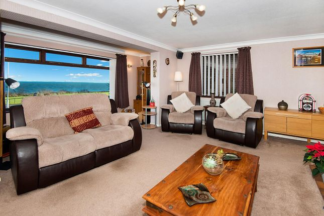 Bed Houses To Rent In Folkestone