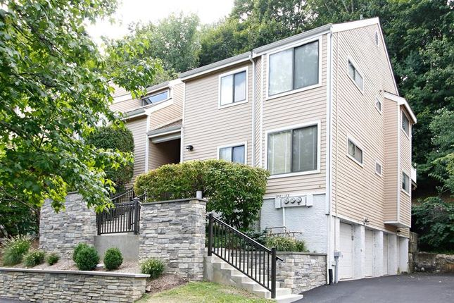 2 bed property for sale in 173 Birchwood Close Chappaqua, Chappaqua, New York, 10514, United States Of America