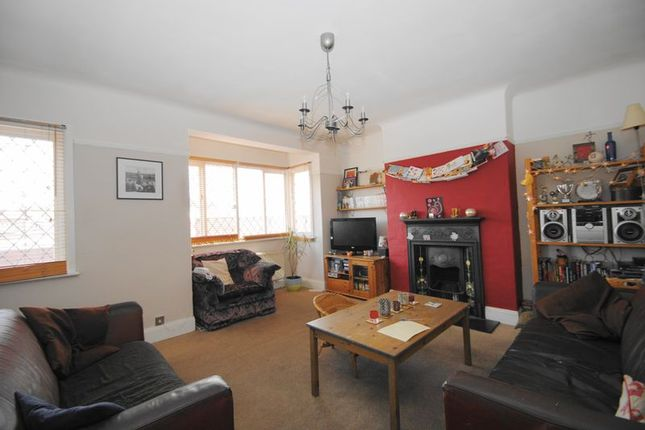 Photo 9 of Leigham Court Drive, Leigh-On-Sea SS9