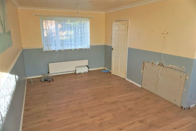 Lounge of Prospect View, West Rainton, Houghton Le Spring DH4