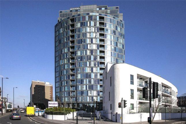 Picture No. 14 of Newgate, Croydon, London CR0