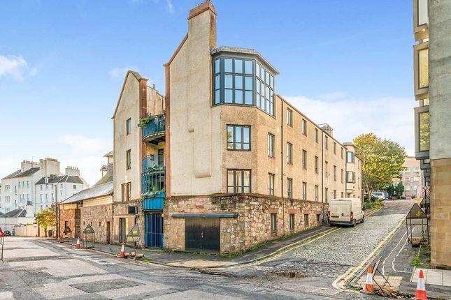 2 bed flat for sale in Lochend Close, Edinburgh, Midlothian EH8