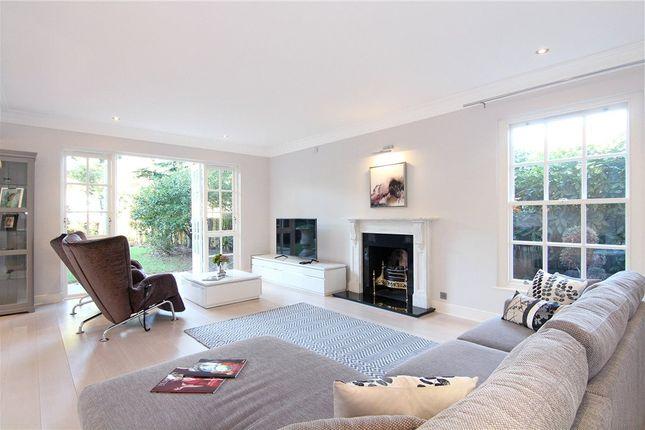 Picture No. 20 of Prospect Place, Wimbledon SW20