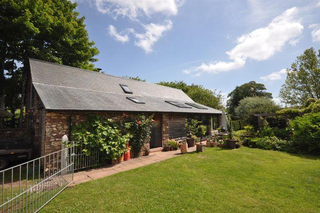 Westford, Wellington TA21, 1 bedroom barn conversion for ...