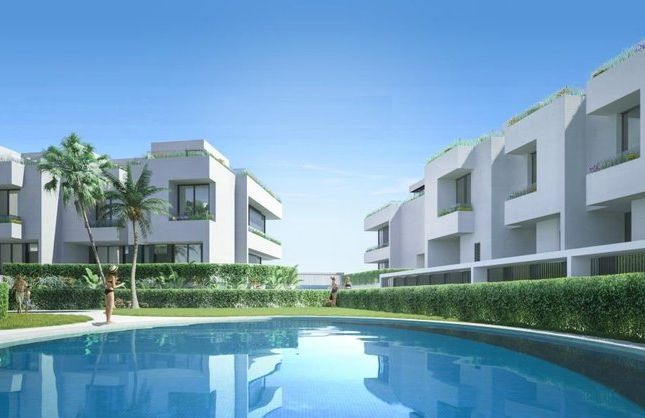 a0f3eddcf2 3 bed town house for sale in 29650 Mijas