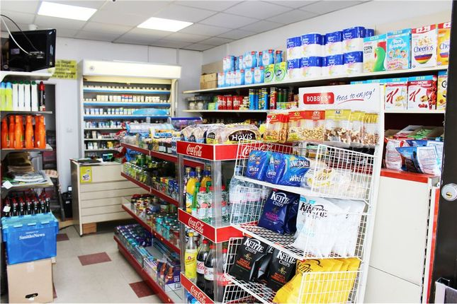 Commercial property for sale in Lower Richmond Road, Putney, London