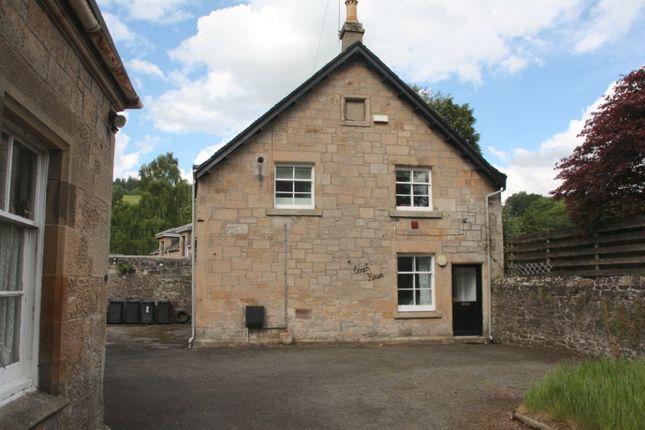 2 bed flat to rent in Kenilworth Road, Bridge Of Allan, Stirling FK9