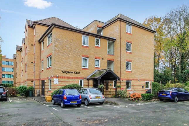 1 bed flat for sale in Ewell Road, Surbiton, Surrey