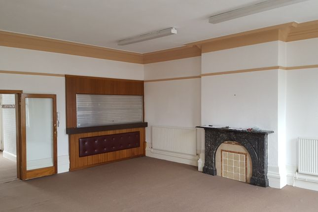 Thumbnail Office to let in High Street West, Glossop