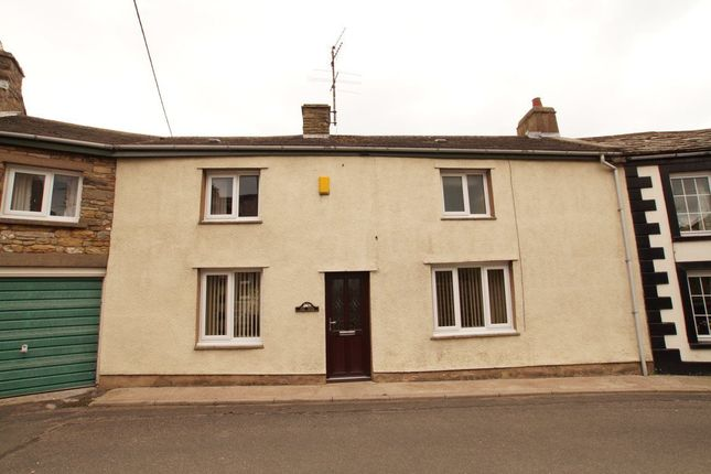 Thumbnail Property to rent in Bridge Street, Brough, Kirkby Stephen