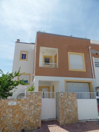 4 bed town house for sale in Tavira, Tavira, Portugal