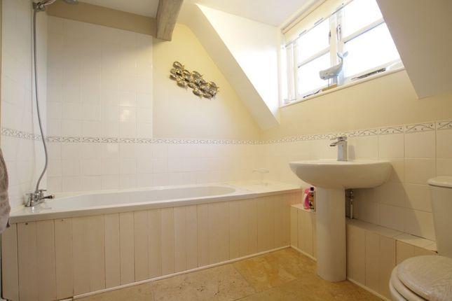 Family Bathroom of Aldworth Road, Upper Basildon, Reading RG8