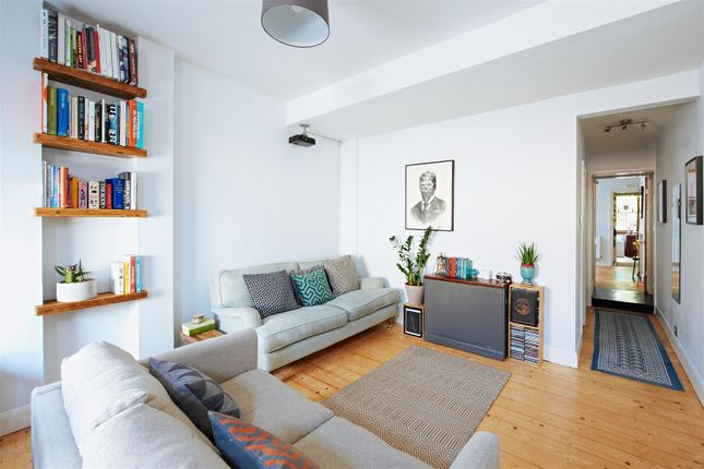 Thumbnail Detached house for sale in Margaret Road, Stoke Newington, London