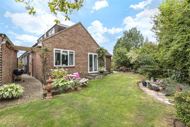 Picture No. 13 of Springfield Close, Windsor, Berkshire SL4