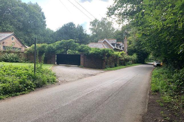 Photo 4 of Church Lane, Chelsham, Warlingham CR6