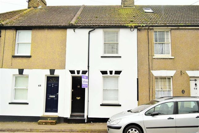 The Street, Upchurch, Sittingbourne ME9