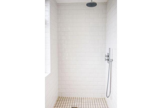 Wet Room of Saintfield Road, Carryduff BT8