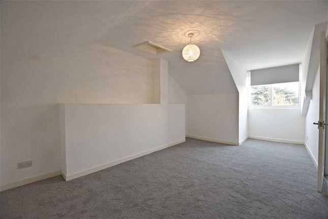 Bedroom2 of Alexandra Road, Gloucester GL1