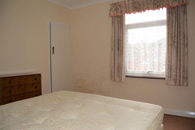 Bedroom One of Stanley Road, Ainley Top, Huddersfield HD3