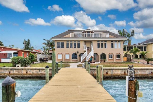 Pinellas County Beach Condo For Sale Open Houses