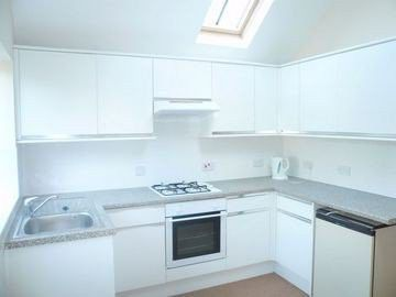 Thumbnail Terraced house to rent in Shott Lane, Letchworth, Letchworth Garden City