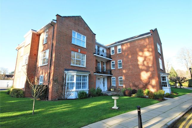 Picture No. 19 of Grandison House, Phyllis Court Drive, Henley-On-Thames, Oxfordshire RG9