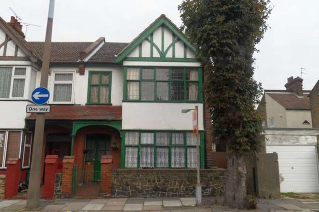 2 bedroom flat for sale in Baltic Avenue, Southend-On-Sea