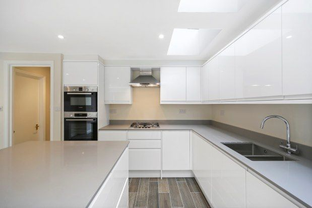 Property to rent in Linver Road, London