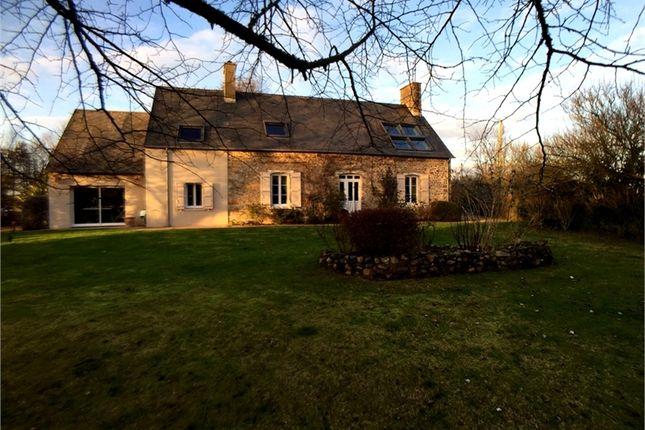 Thumbnail Property for sale in Basse-Normandie, Manche, La Haye Du Puits
