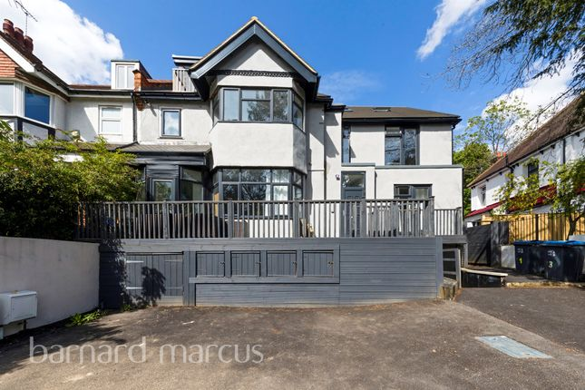 Thumbnail Property for sale in Foxley Lane, Purley