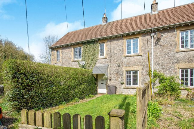 Thumbnail Property for sale in Downhead, Shepton Mallet