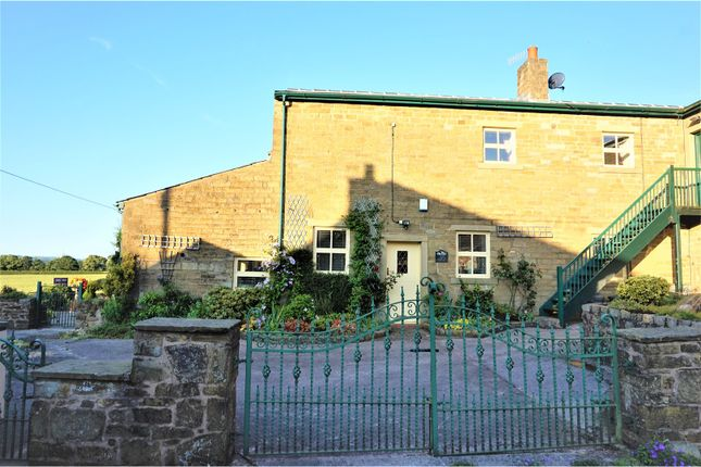 Thumbnail Property for sale in Clayton Hall Drive, Accrington