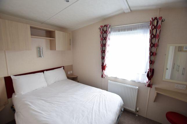 Master Bedroom of Eastbourne Road, Pevensey Bay, Pevensey BN24