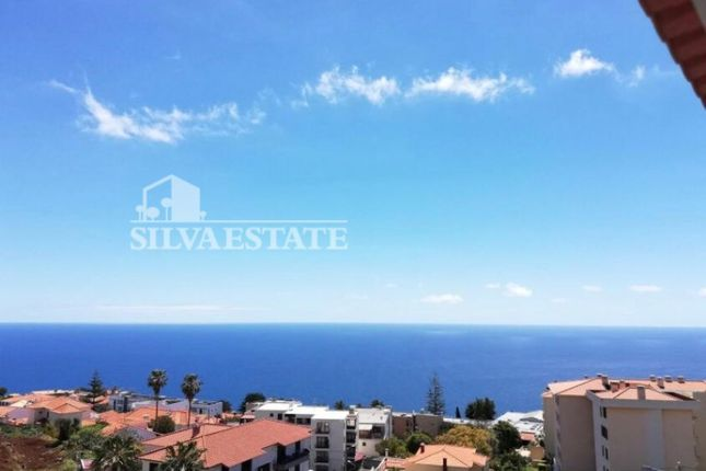 Apartment for sale in Caniço, Santa Cruz, Ilha Da Madeira
