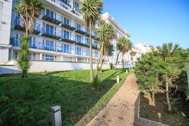 Photo 7 of 110 Spectrum Apartments, Central Promenade, Douglas IM2